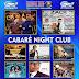 DISCO DE MP3 CABARÉ  NIGTH CLUB