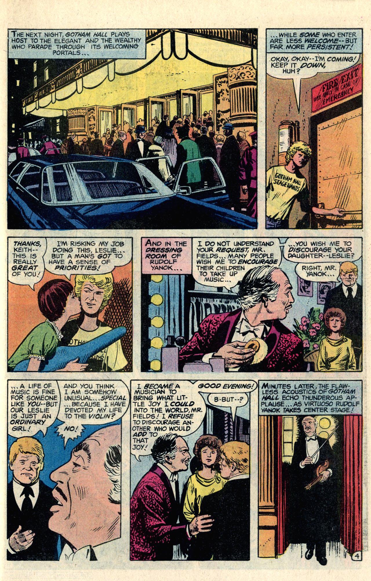 Detective Comics (1937) 507 Page 26