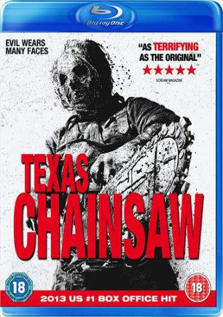 Texas Chainsaw 2013 BluRay 1Gb Hindi Dual Audio 720p Watch Online Full Movie Download bolly4u