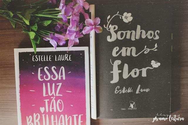 Estelle Laure