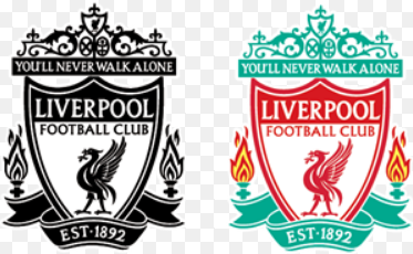 """alt=""""Liverpool is one of the best clubs in England and also Europe"""""""