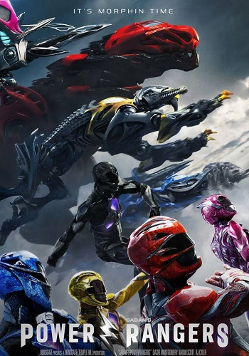 power rangers 2017 hindi dubbed movie download worldfree4u