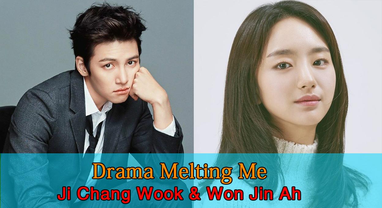 Watch Black Korean Drama Ep 2 Eng Sub — TTCT