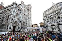 33° firenze marathon - foto Giancarlo Colombo