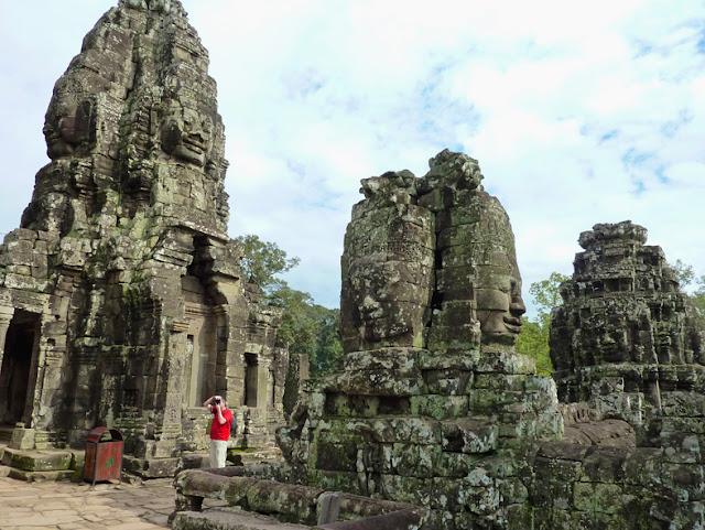 El-Guisante-Verde-Project-Bayon-Angkor-Camboya