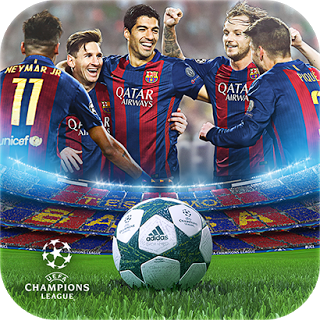 PES 2017 Super Star Patch 2017 Update v2 0 AIO + FIX 3