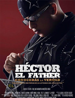 Héctor el Father: Conocerás la Verdad (2018)