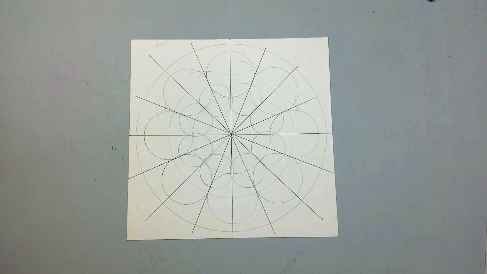 Dibujando Con Delein Como Hacer Una Libreta De Dibujo: Dibujando Con Delein
