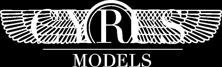 CyrusModels