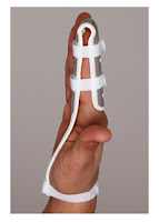Tynor Finger Extension Splint