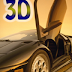 Free: Code Source 3D Car Race ( Android Game )