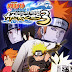 Game Naruto Shippuden Ultimate Ninja Heroes 3 + Save Data ISO PPSSPP Download