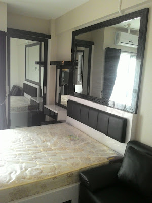jasa-interior-apartemen-2-bedroom