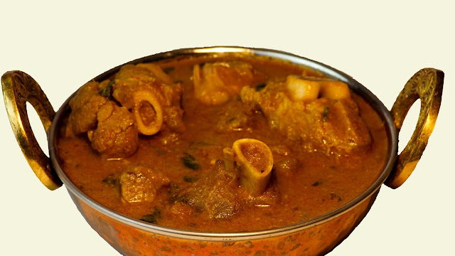 Mutton-Curry-Recipe