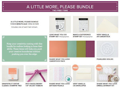 https://www3.stampinup.com/ECWeb/product/149808/a-little-more,-please-bundle?demoid=4004927