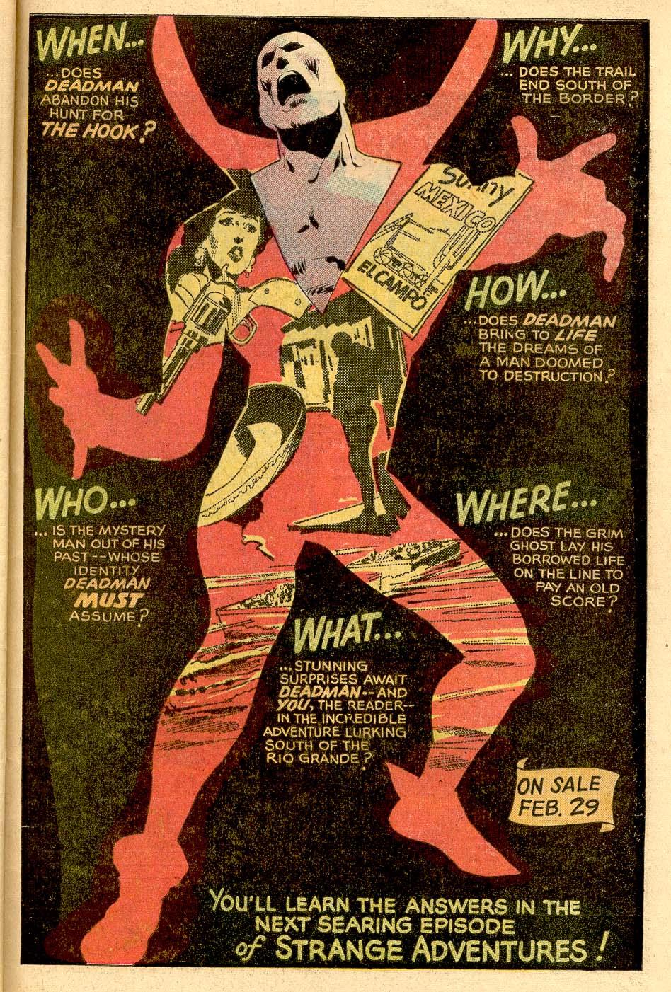 Detective Comics (1937) 374 Page 28