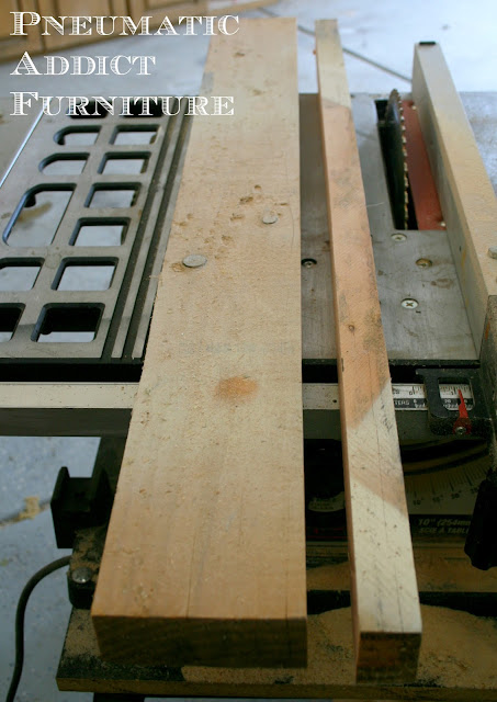 Pneumatic Addict How To Build Your Own Drawer Slides
