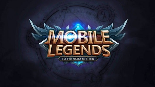Cara Membuat Nick Kosong dan Bewarna di Mobile Legends
