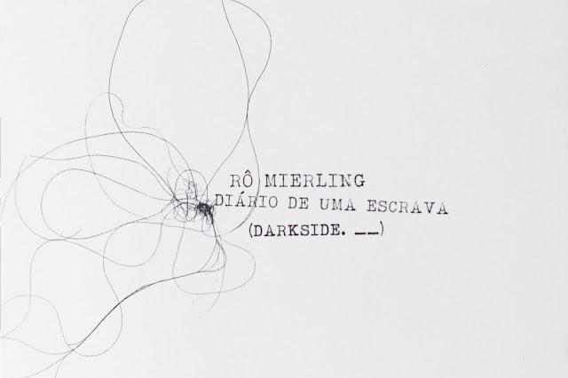 resenha-livro-diario-de-uma-escrava-misterio-leitura-lipstickandpolaroids
