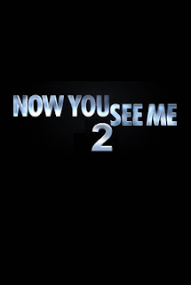 Film Now You See Me 2 2016