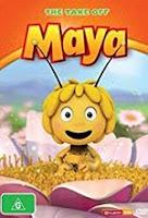 Albinuta Maya Toate Episoadele Online Episodul 1