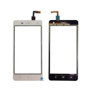 Thay mặt kính Xiaomi tại Hà Nội