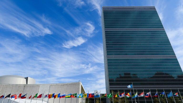 لأمم-المتحدة-ترد-على-ما-نشرته-نيويورك-تايمز-حول-أعداد-المصابين-بكورونا-في-روسيا