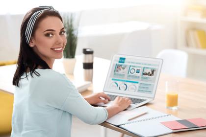 Online Nursing Programs >> California Nursing Schools Online