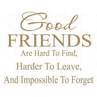 best friends whatsapp status, funny whatsapp status,cool whatsapp status