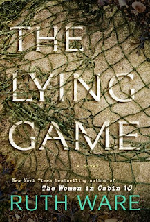 http://www.thereaderbee.com/2017/08/my-thoughts-the-lying-game-by-ruth-ware.html