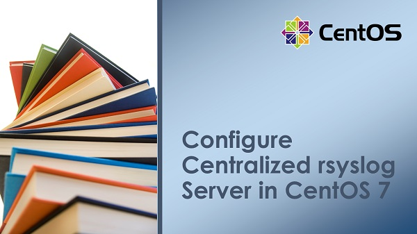 configure-a-central-logging-server-in-linux