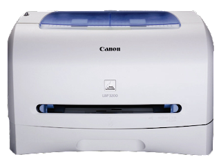 Canon lbp 3200 driver for windows 7 64 bit free download mvpgop.