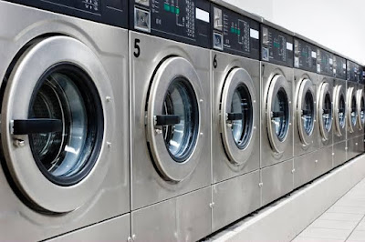 Bisnis Usaha Laundry Kiloan [Panduan Lengkap hingga Sukses]