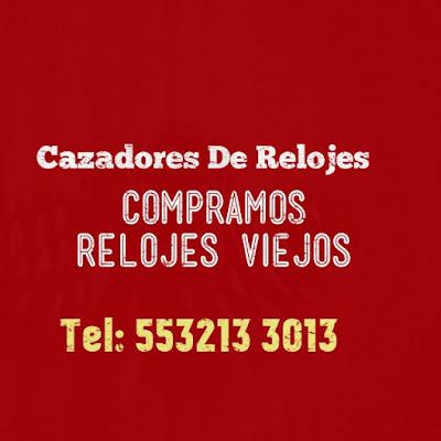relojes_compro