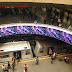 Estações e trens do Metrô de São Paulo ganham música ambiente