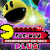 PAC-MAN Championship Edition 2 PLUS Chomping Its Way to Nintendo Switch on February 22, 2018