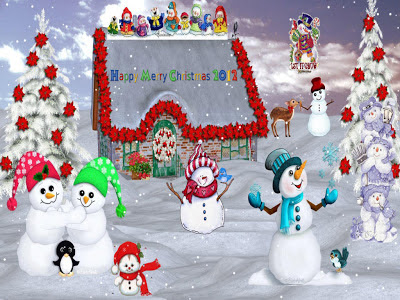 christmas-computer-wallpapers_snow_dolls