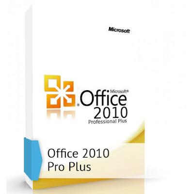 product key office 2010 professional plus crack