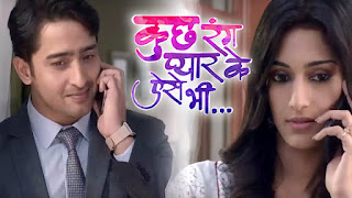 KRPKAB Upcoming Episode: Vicky Enters in Dev's Office, Sonakshi Interferes in Office Matter, Ishwari Disappoints