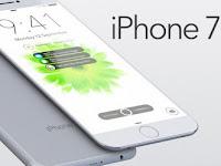 Inilah Perkiraan Harga Iphone 7 Dan Iphone 7 Plus Jika Dijual Di Indonesia