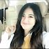 Download Kumpulan Lagu Mp3 Terbaru 2018 Via Vallen
