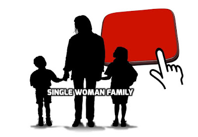 Behind single women trend Reasons explained