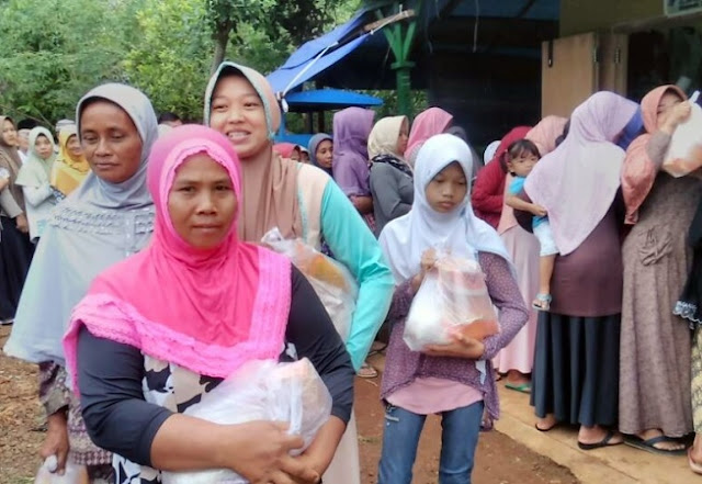 Bazar Pasar Murah