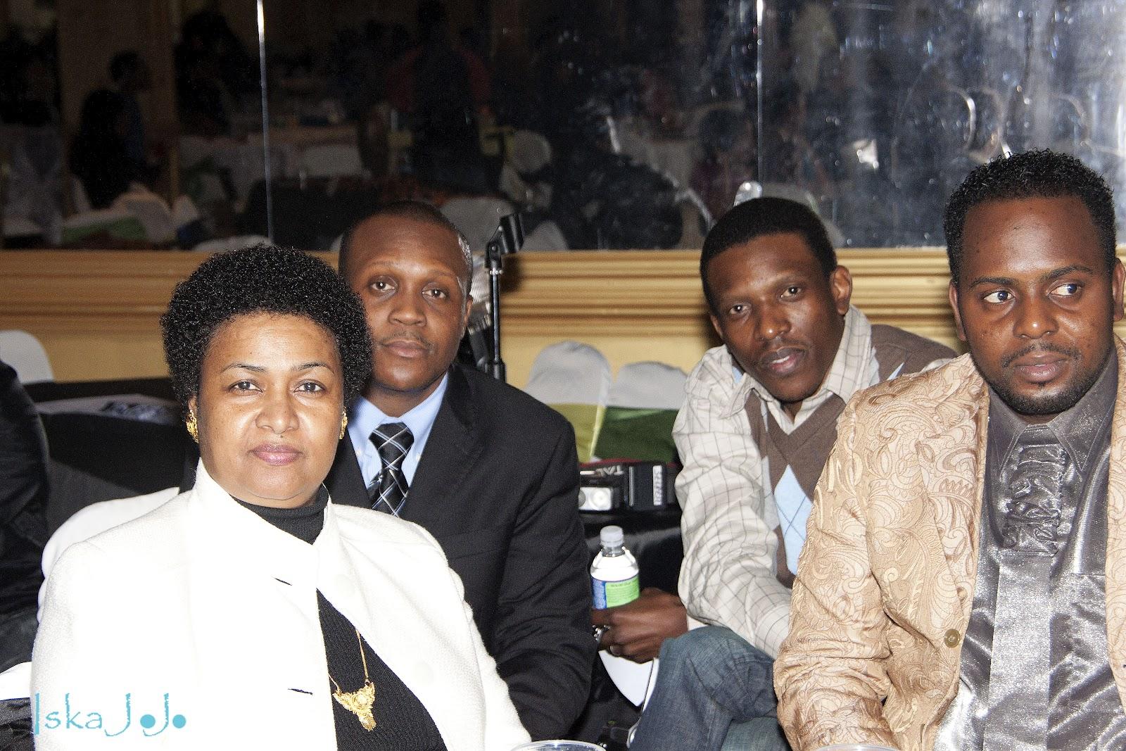 VIJIMAMBO: Picha Zaidi Za Marehemu Kanumba Alipohudhuria
