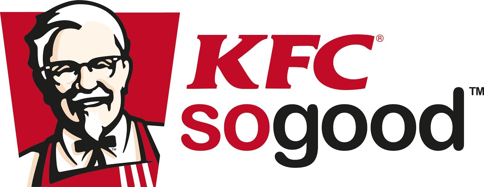 Kfc Logo: Kfc Logo Analysis Gallery