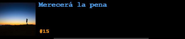 http://geografiadelafrontera.blogspot.com.es/2015/01/merecera-la-pena.html