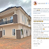 Nollywood Teen star,Regina Daniels buys mum a house
