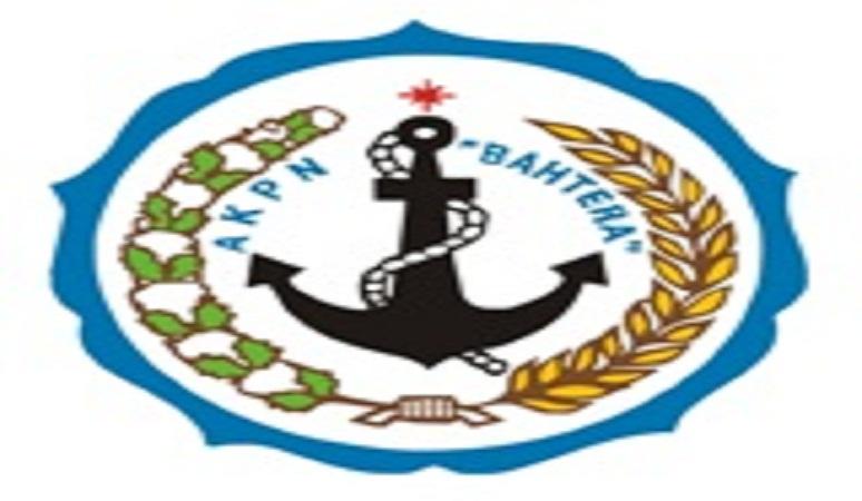 PENERIMAAN MAHASISWA BARU (AKPN BAHTERA) 2018-2019 AKADEMI KETATALAKSANAAN PELAYARAN NIAGA BAHTERA