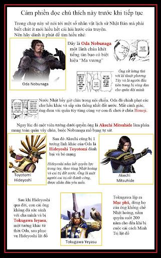Gintama Chap 197 page 15 - Truyentranhaz.net