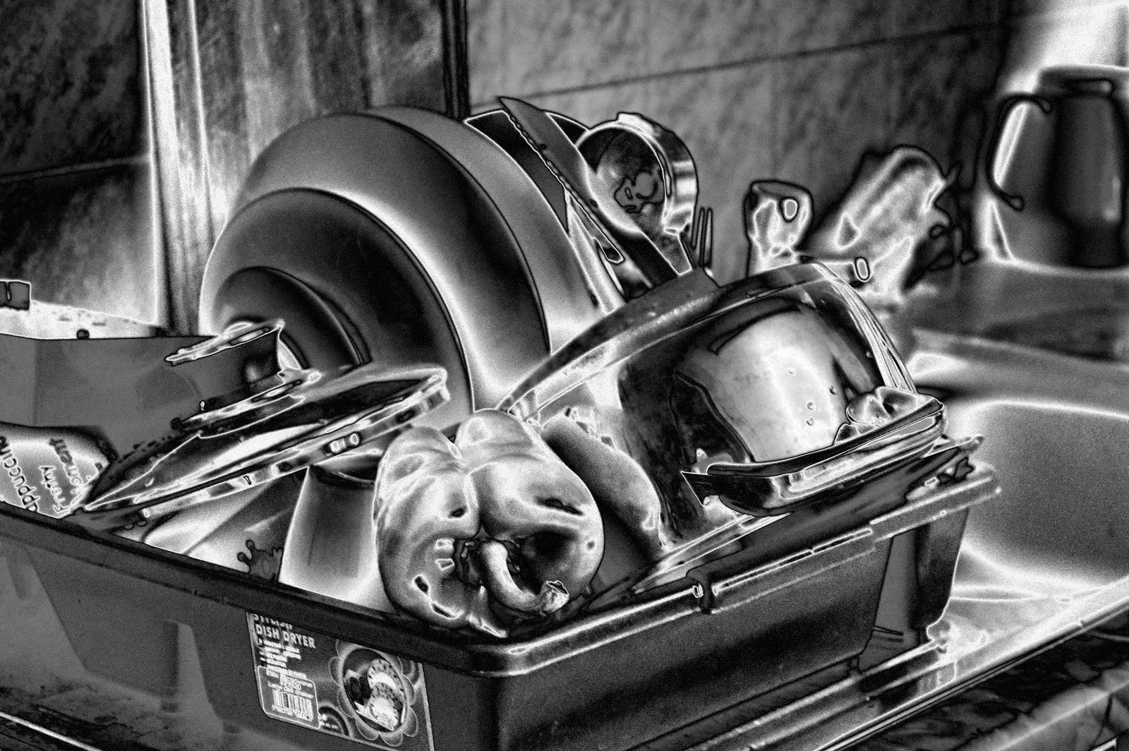 The Kitchen Collection Uk Out Of This World Jan Groover Postmodern Photographer